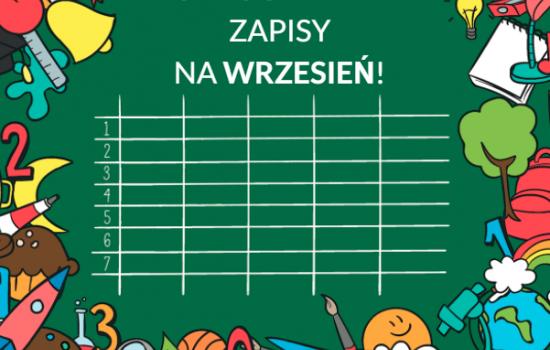 Zapisy na wrzeÅ›niowe kursy w Taalbureau Eemland